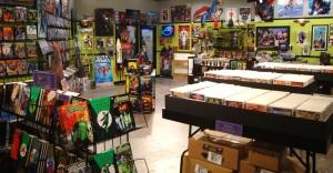 comic_book_store
