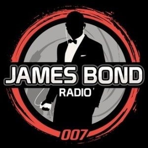 007_jbradio