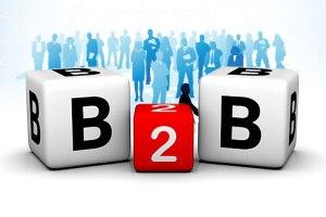 B2B_people