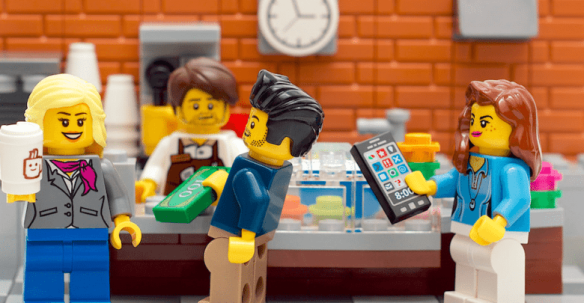 lego-customers-780x405